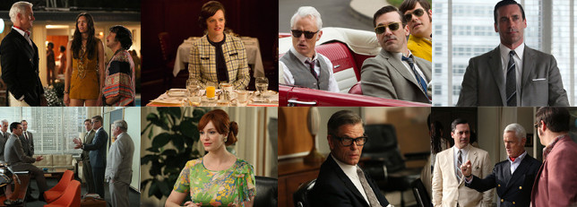 058 Mad Men 610 – A Tail of Two Cities