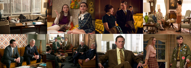060 Mad Men 612 – The Quality of Mercy