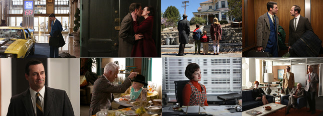 061 Mad Men 613 – In Care Of