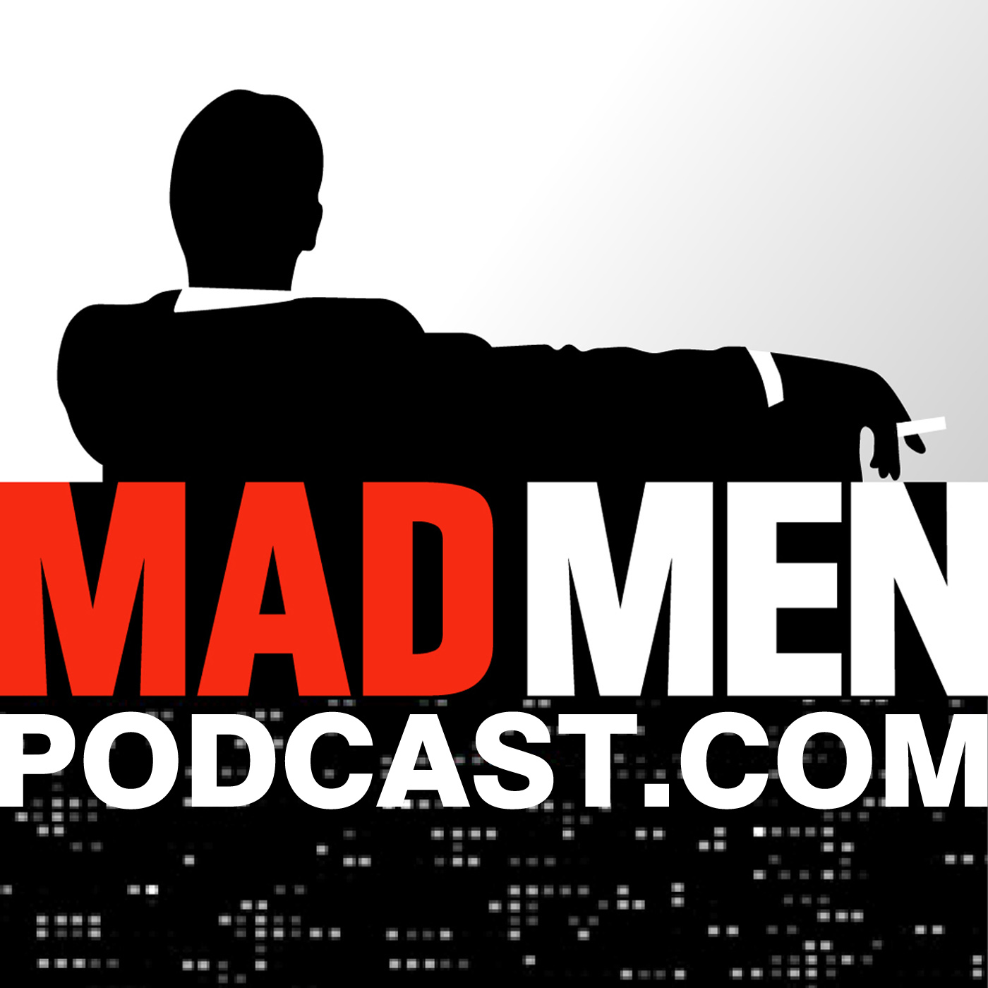 Mad Men Podcast